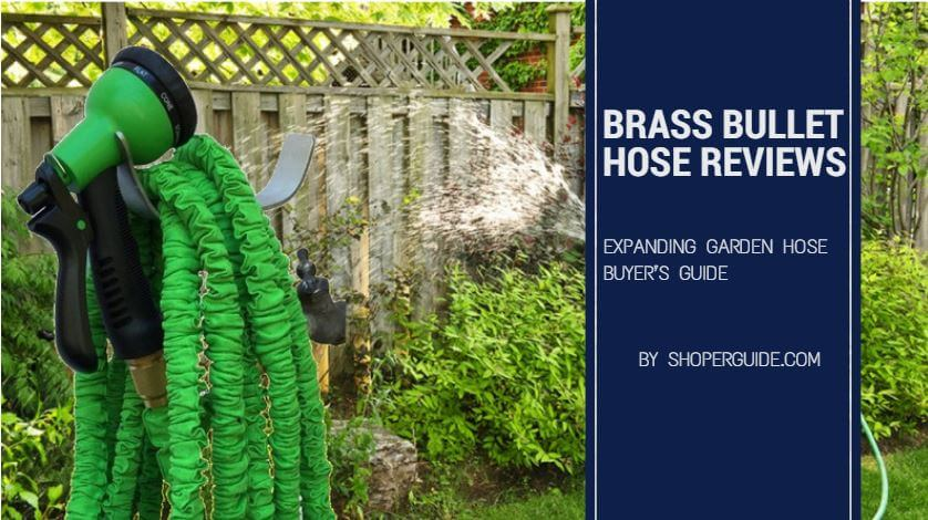 : garden hose that shrinks and expands - www.happyfamilyinstitute.com