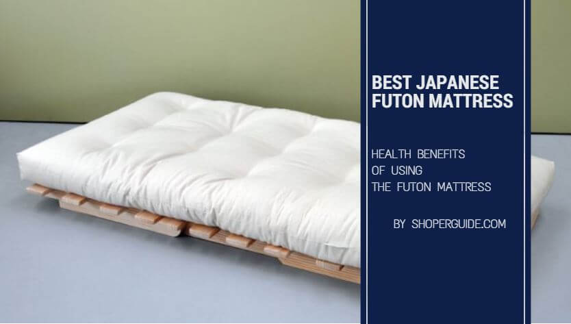 Emoor Futon Review
