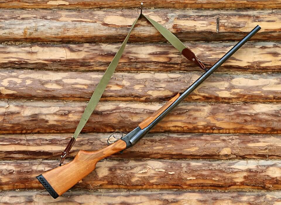 Four Indispensable Hunting Tools – A Guide For Hunter