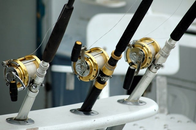 Tips About Fishing Then Try These Great Ideas