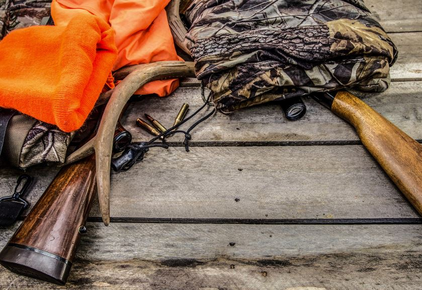 Great Hunting Tips For Beginners To Advance Hunters