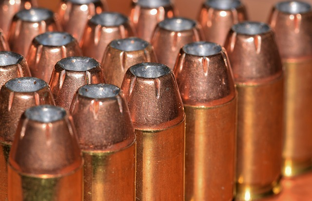 Best 9mm Self Defense Rounds